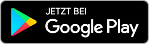 Laden bei Google Play