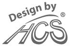 Webdesign by Heilein Computer Service
